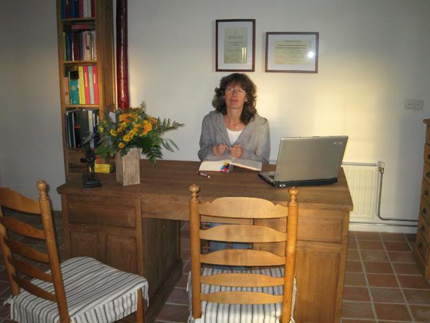 praktijk-homeopathie-werkt
